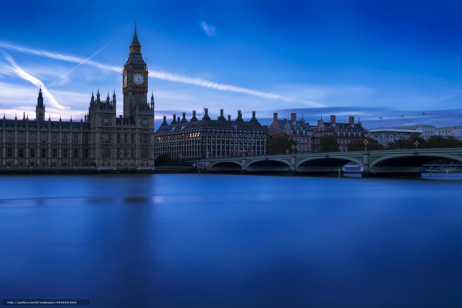 scaricare gli sfondi Londra,  città,  capitale del Regno Unito di Gran Bretagna e Irlanda del Nord Sfondi gratis per la risoluzione del desktop 2048x1365 — immagine №656995