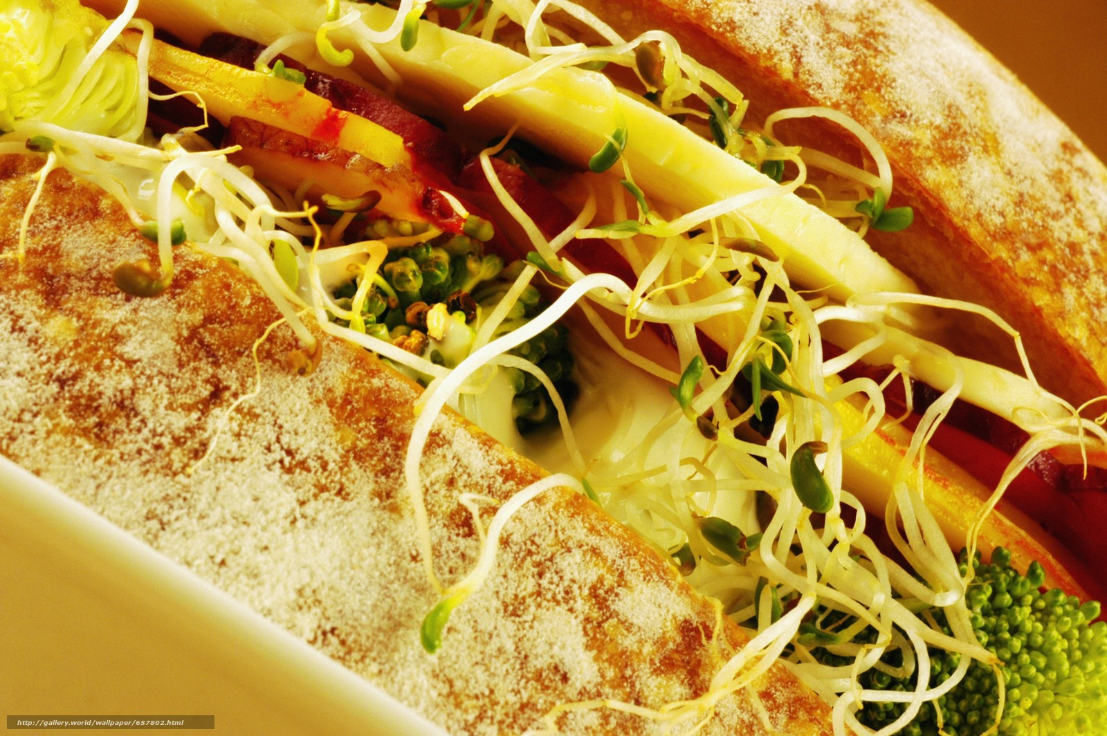 Baixar Wallpaper comida,  géneros alimentícios,  culinária,  Alimentos Papis de parede grtis na resoluo 5099x3390 — quadro №657802