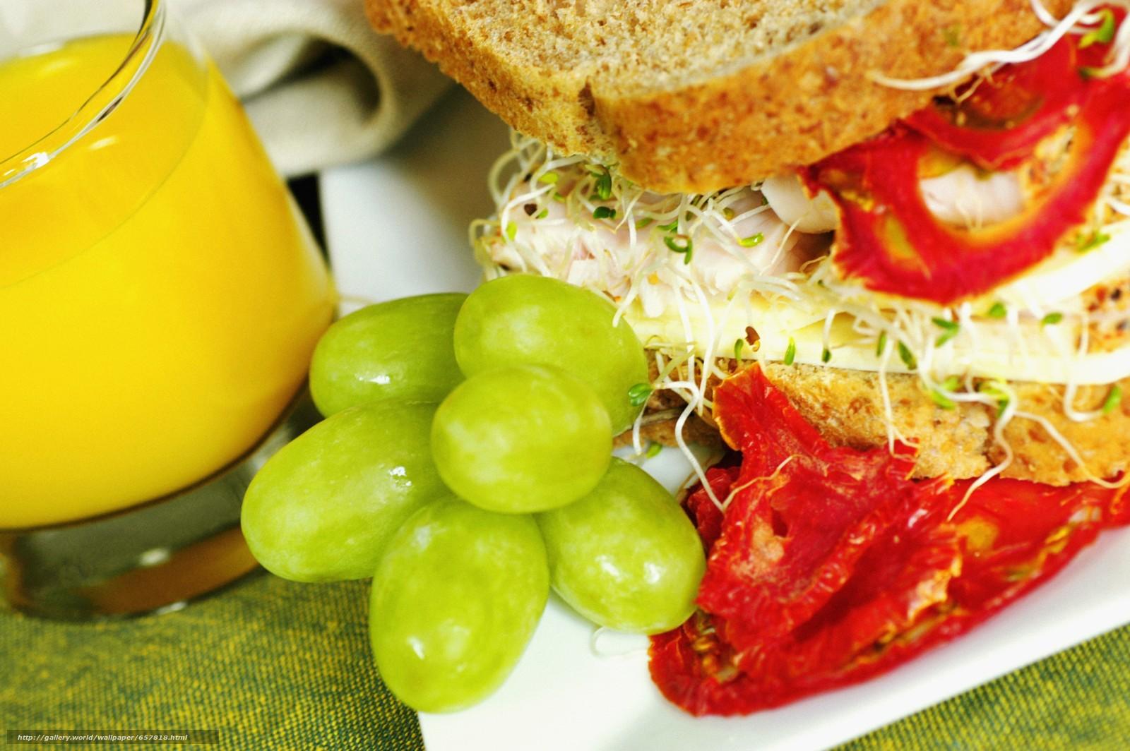 Скачать обои еда,  продукты питания,  кулинария,  пища бесплатно для рабочего стола в разрешении 5099x3390 — картинка №657818