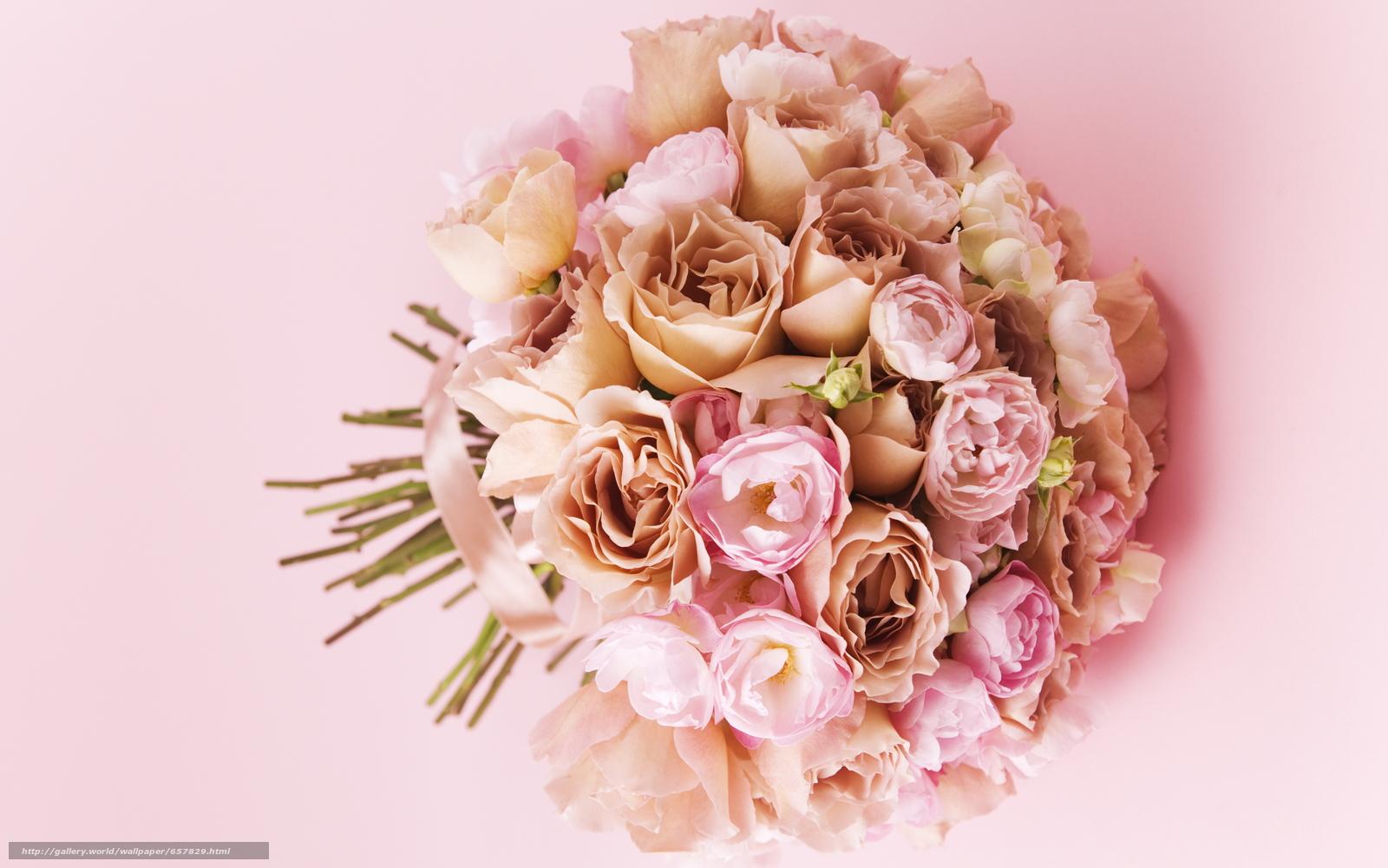 Скачать обои цветы,  цветок,  роза,  розы бесплатно для рабочего стола в разрешении 2950x1843 — картинка №657829