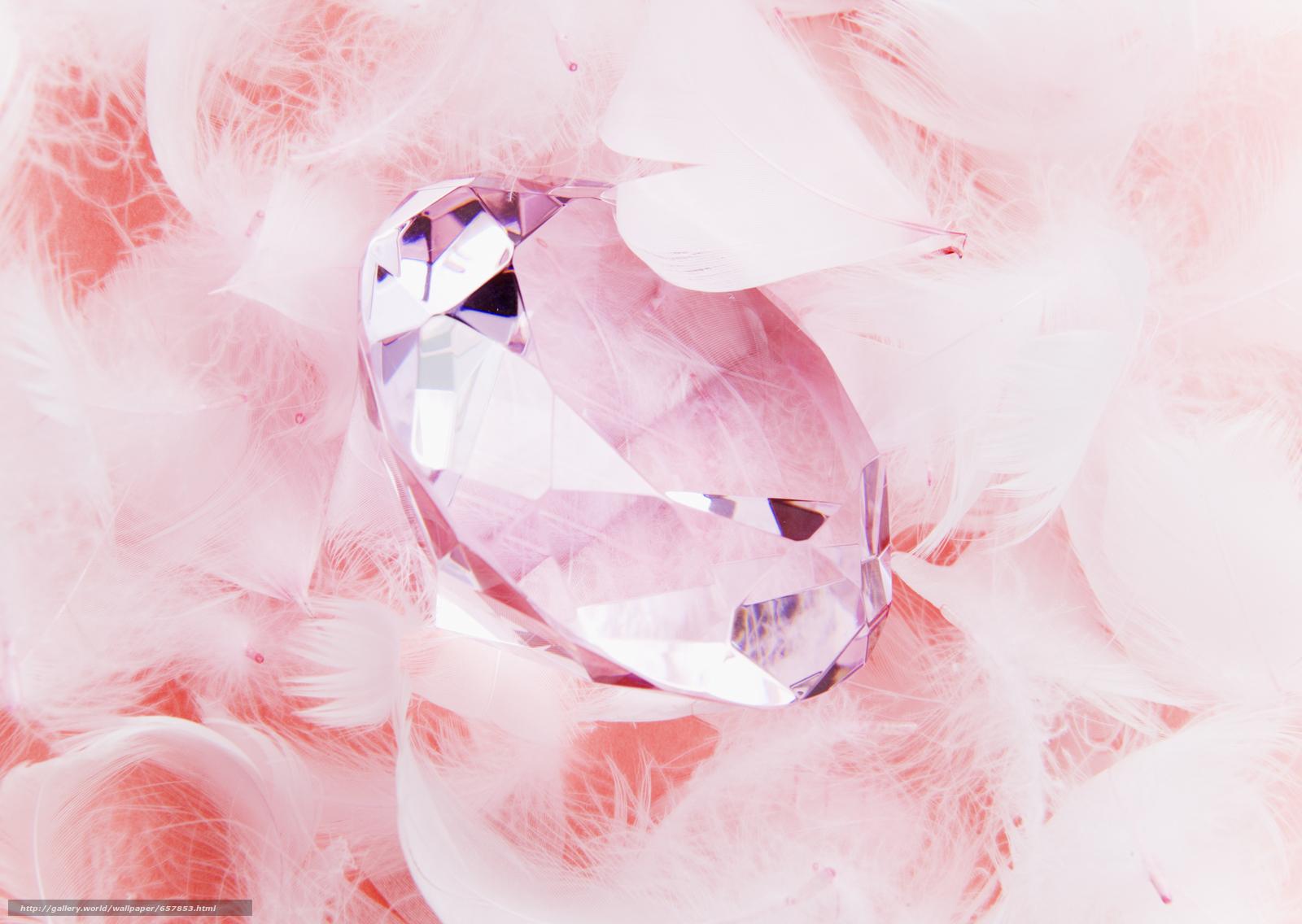 scaricare gli sfondi pietra,  diamante,  strass,  vetro Sfondi gratis per la risoluzione del desktop 2950x2094 — immagine №657853