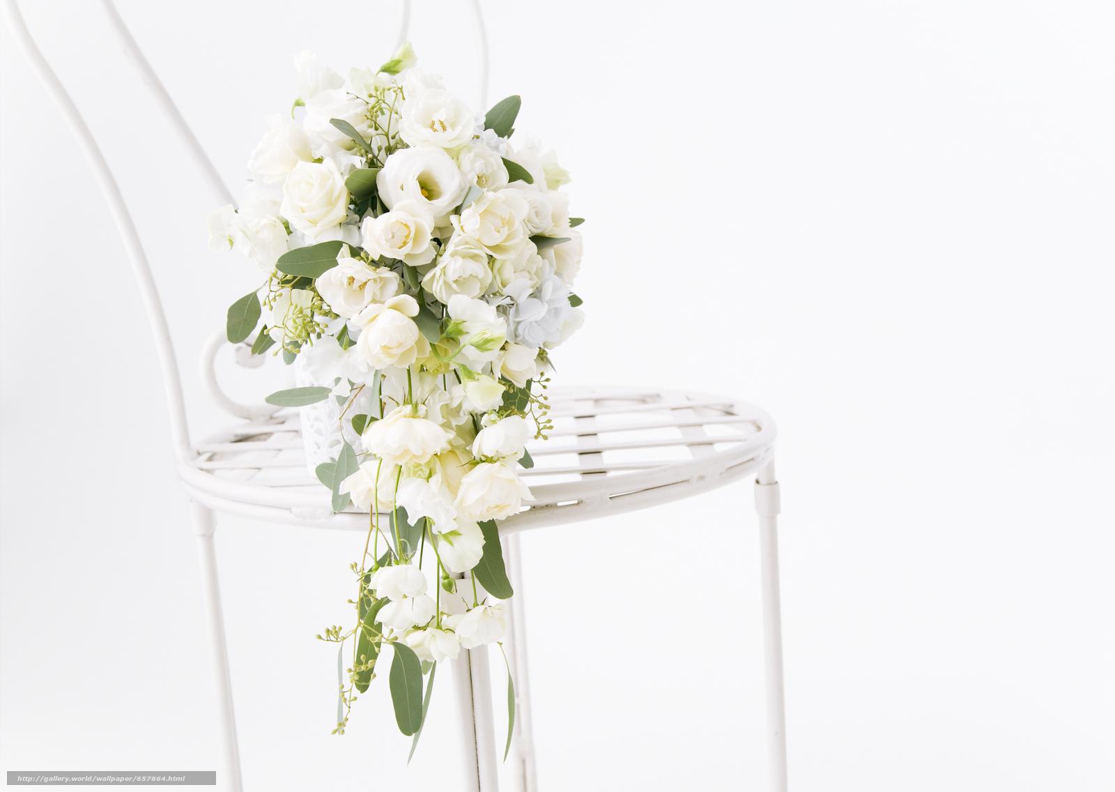 Скачать обои цветы,  цветок,  роза,  розы бесплатно для рабочего стола в разрешении 2950x2094 — картинка №657864