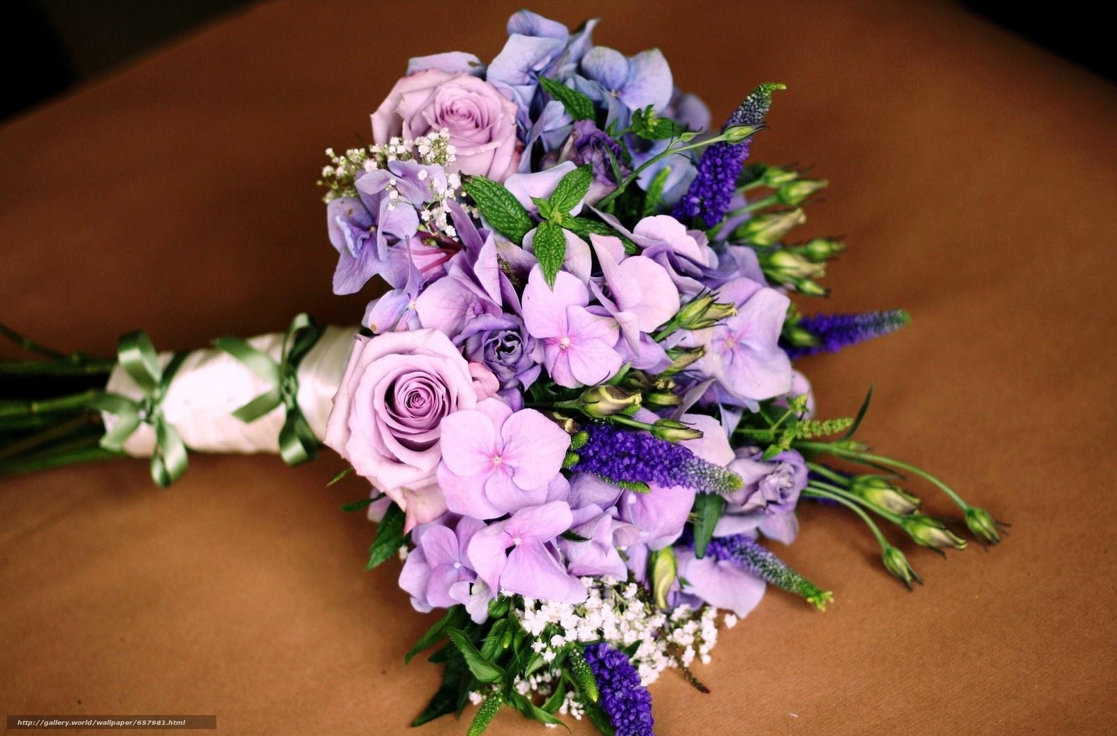 scaricare gli sfondi Fiori,  rosa,  Roses,  COMPOSIZIONE Sfondi gratis per la risoluzione del desktop 2800x1847 — immagine №657981