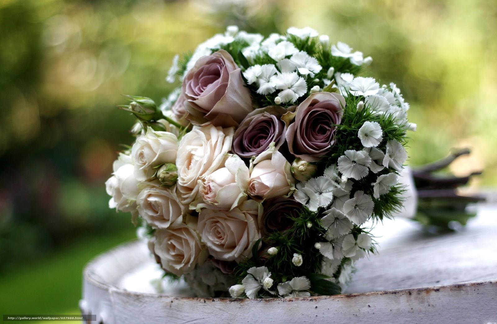 Скачать обои цветы,  роза,  розы,  композиция бесплатно для рабочего стола в разрешении 2800x1831 — картинка №657988