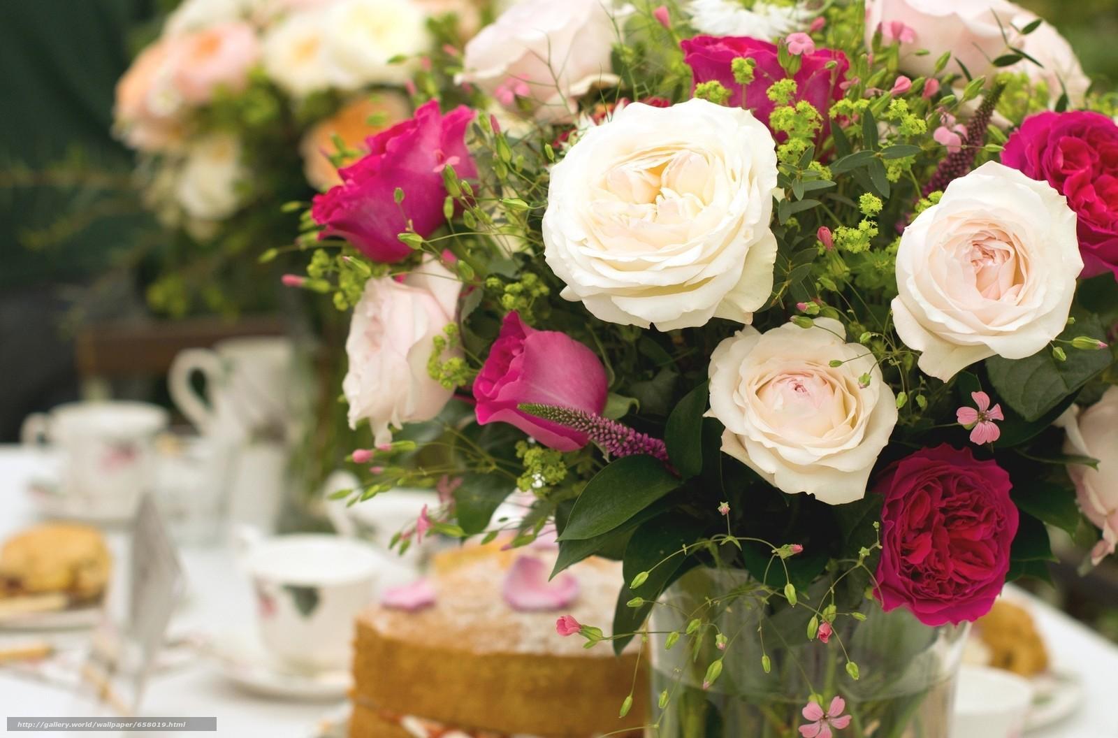 Скачать обои цветы,  цветок,  роза,  розы бесплатно для рабочего стола в разрешении 2048x1352 — картинка №658019