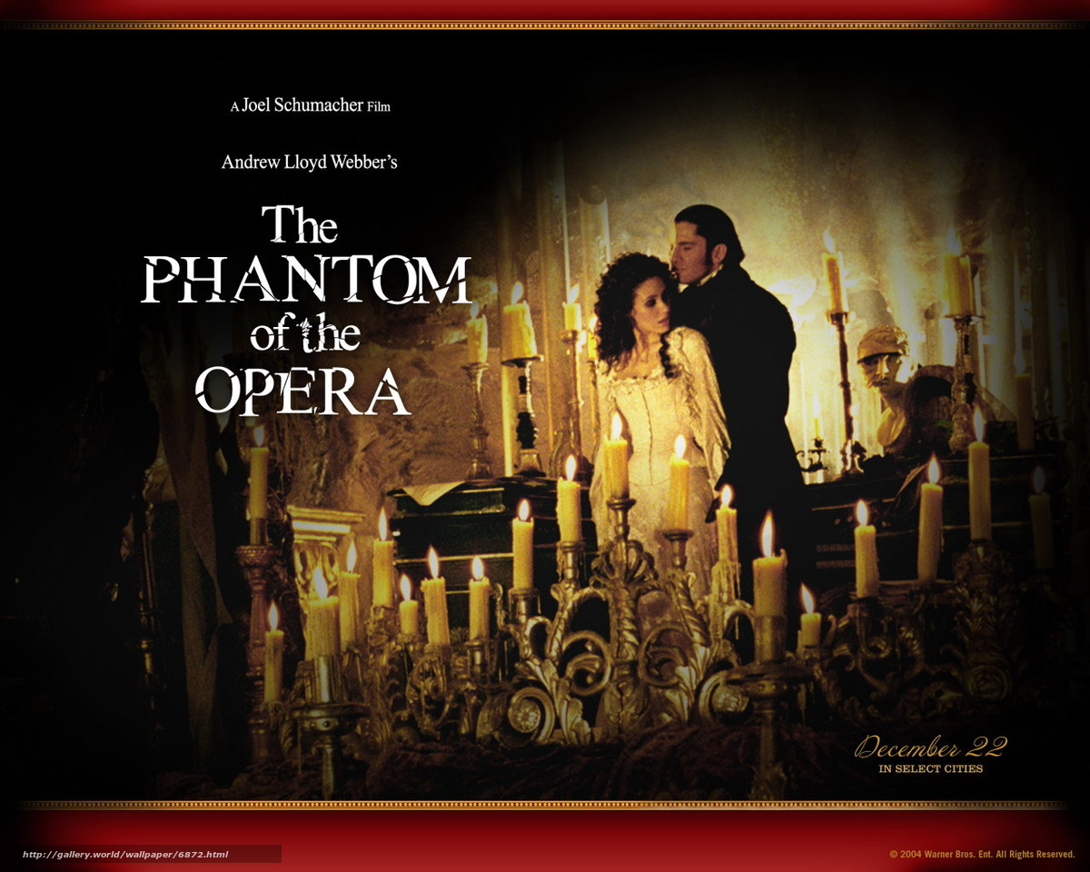 Downloading movie websites hollywood horrors: the phantom of the.