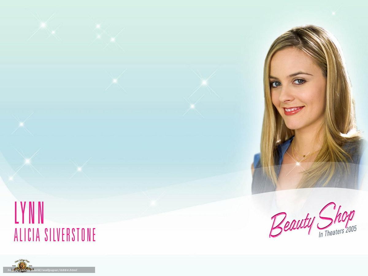 Beauty shop movie online free watch
