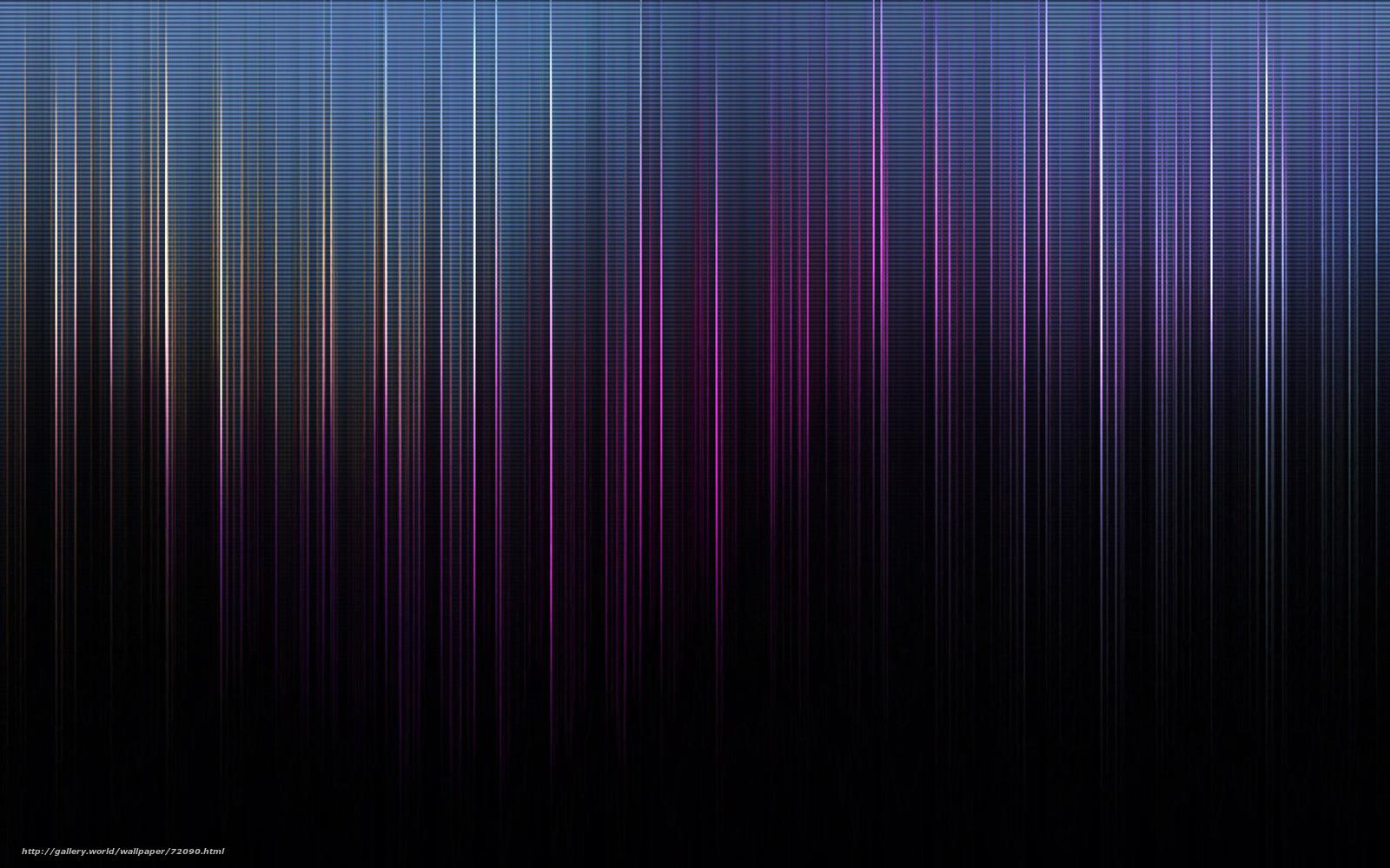 black darkblue light textures - photo #23