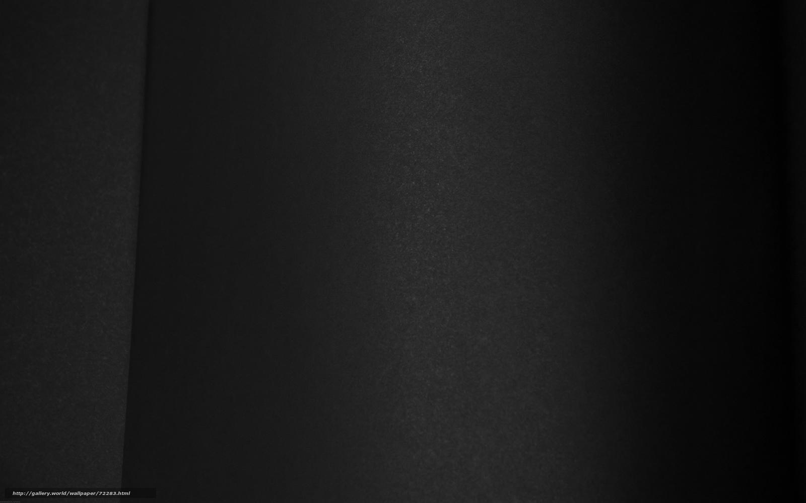 tlcharger fond d 39 ecran coin de mur noir texture fond fonds d 39 ecran gratuits pour votre. Black Bedroom Furniture Sets. Home Design Ideas