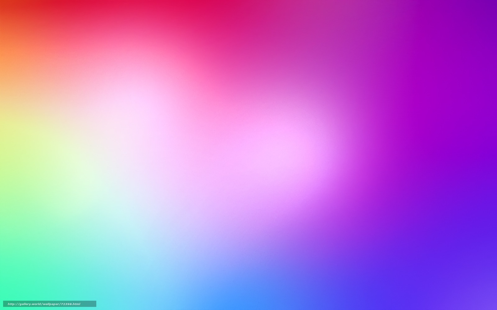 скачать цветная клавиатура на андроид