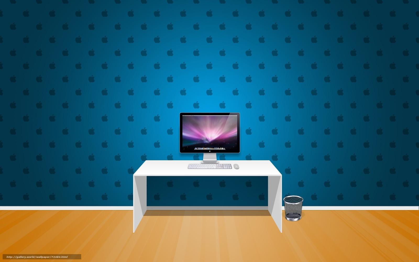 tlcharger fond d 39 ecran ordinateur table mur papier peint fonds d 39 ecran gratuits pour votre. Black Bedroom Furniture Sets. Home Design Ideas