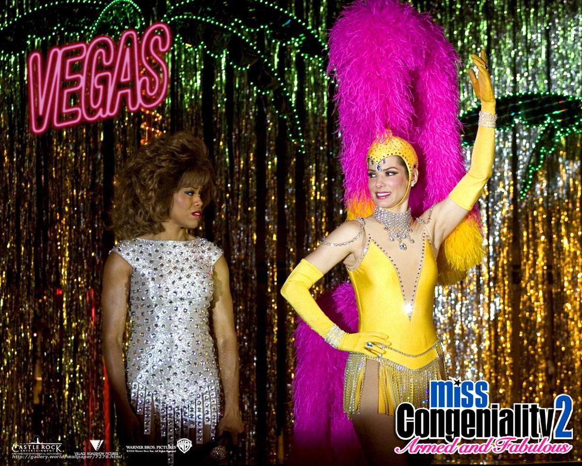 Скачать обои Мисс Конгениальность 2: Прекрасна и опасна,  Miss Congeniality 2: Armed & Fabulous,  фильм,  кино бесплатно для рабочего стола в разрешении 1280x1024 — картинка №7279