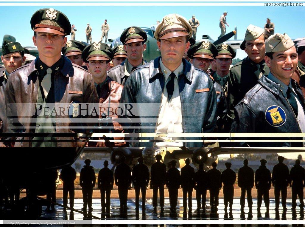 Pearl Harbor >> Download wallpaper Pearl Harbor, Pearl Harbor, film ...