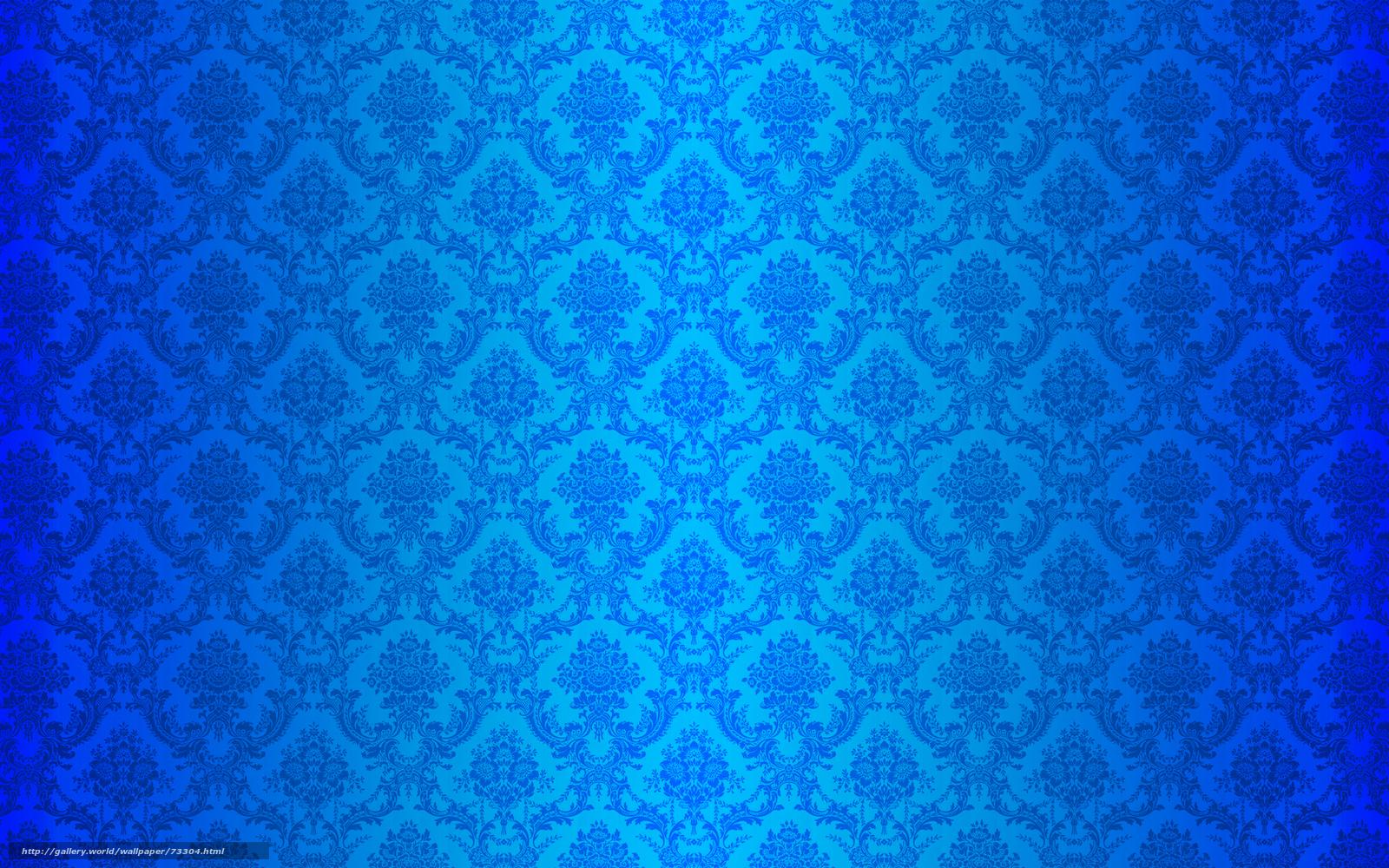Tlcharger fond d 39 ecran textures papier peint bleu for Papier peint ecran