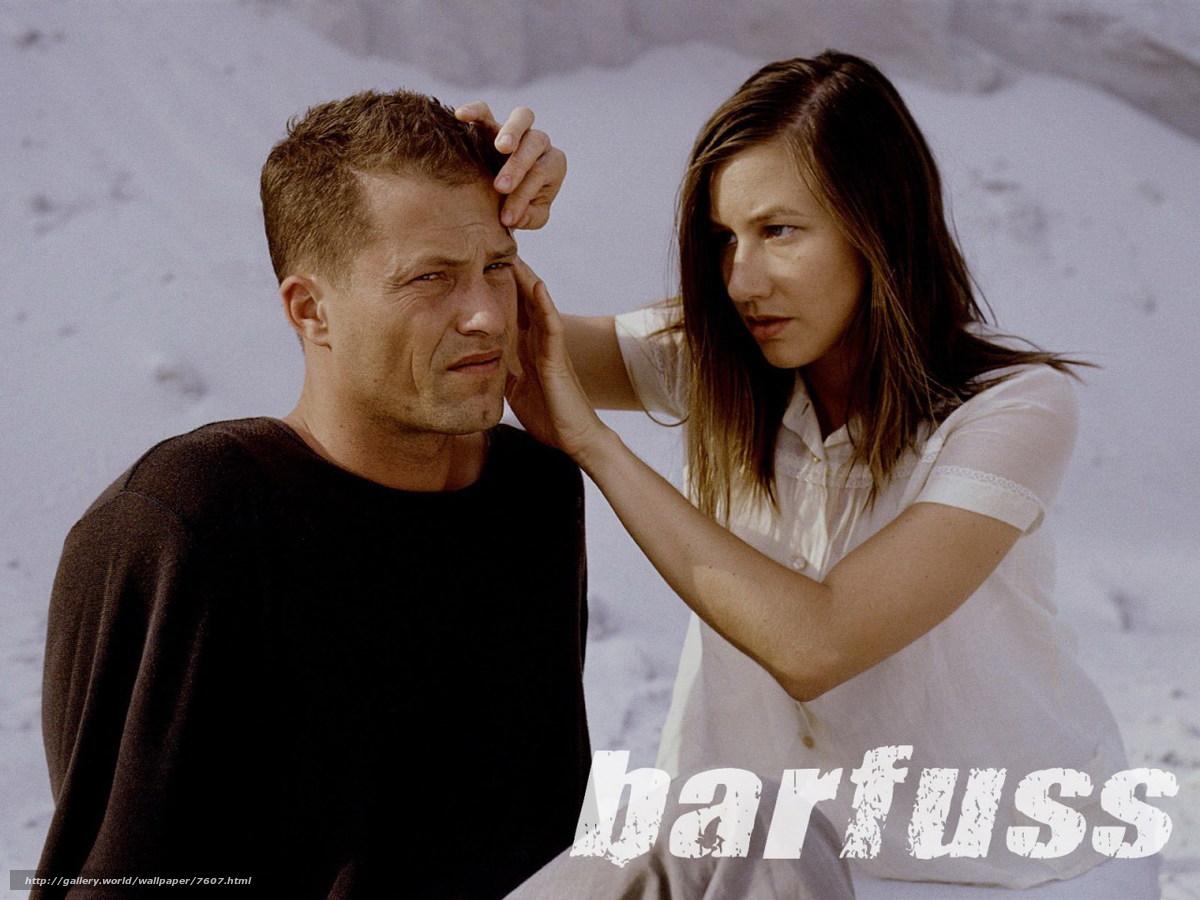 Barfuss (Film)
