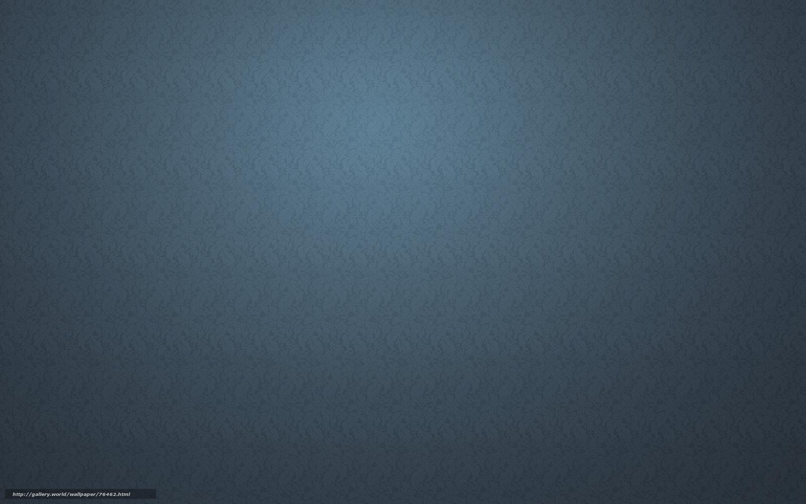 Tlcharger Fond D'ecran Texture, Gris, Bleu, Modle Fonds D