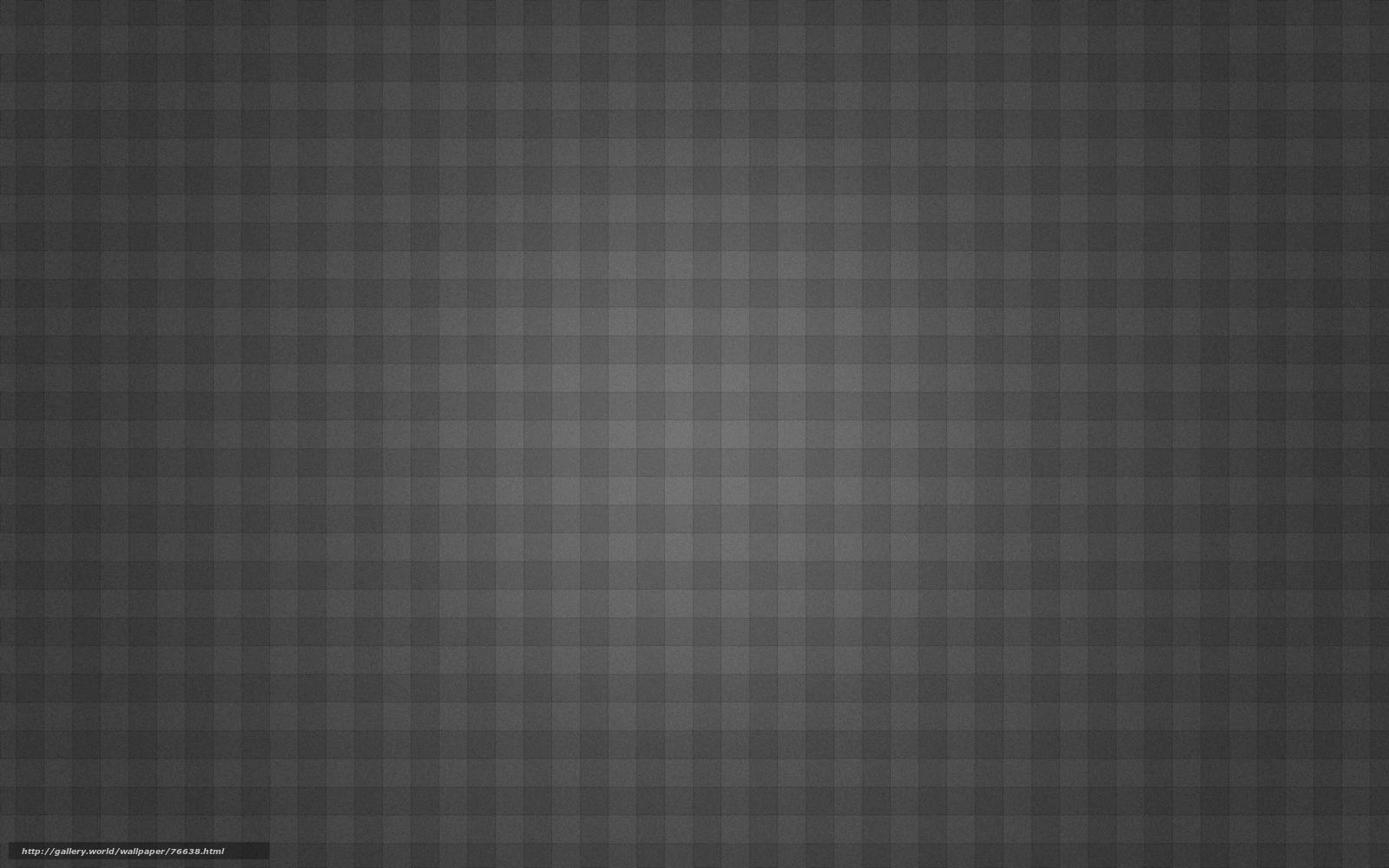 Papel De Parede Preto Alta Resolução Baixar: Baixar Wallpaper Preto, Textura, Papel De Parede, Fundo