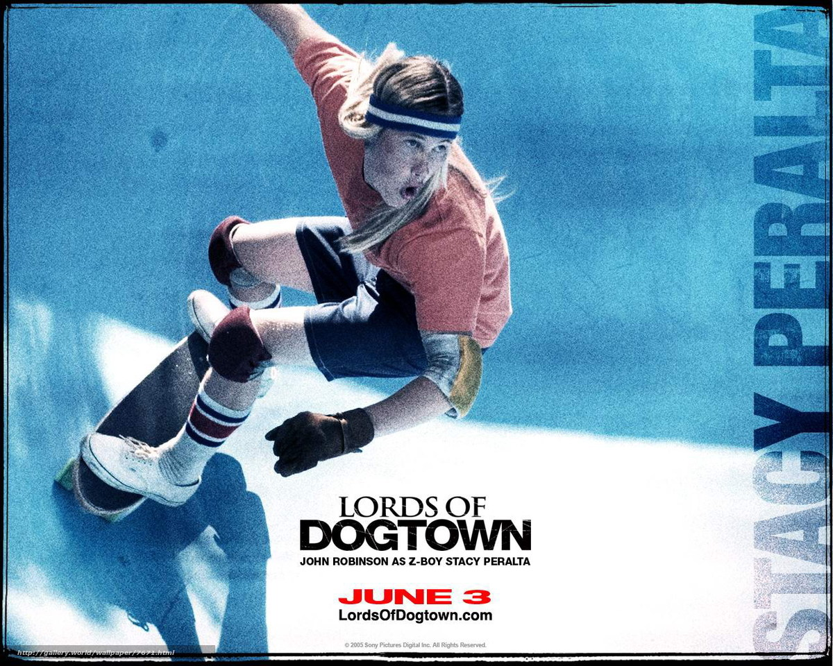 lords of dogtown full movie free download