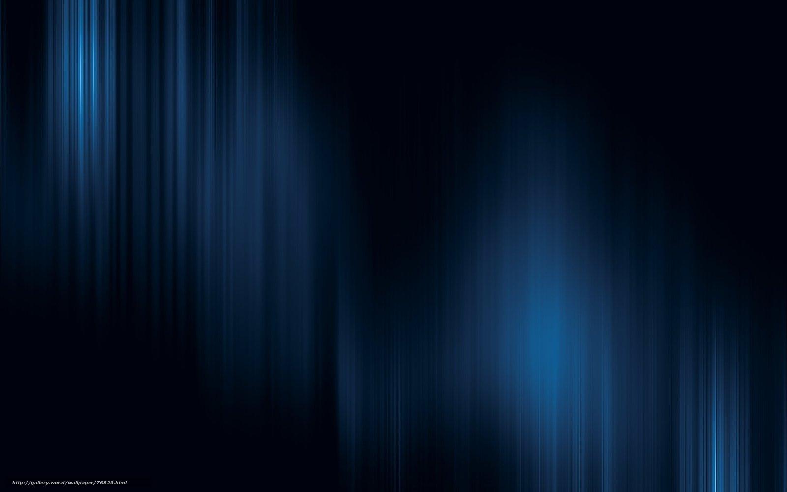 Scaricare Gli Sfondi Sfondo Nero Blu Strisce Luce Sfondi Gratis