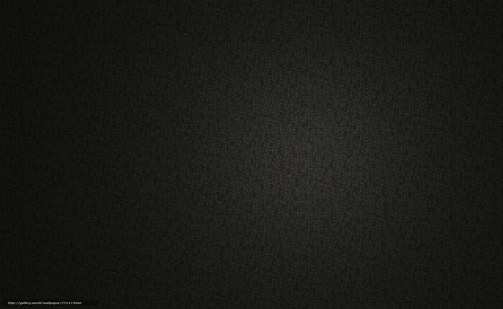 Tlcharger fond d 39 ecran sombre net cubes fonds d 39 ecran for Fond ecran sombre