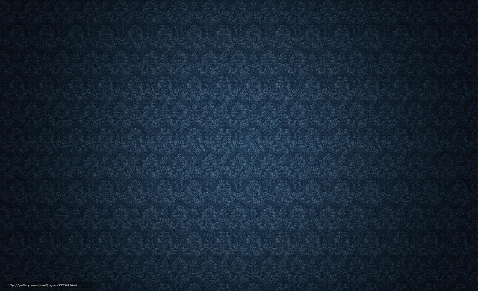 Tlcharger Fond d'ecran Textures, papier peint, fond, bleu Fonds d'ecran gratuits pour votre ...