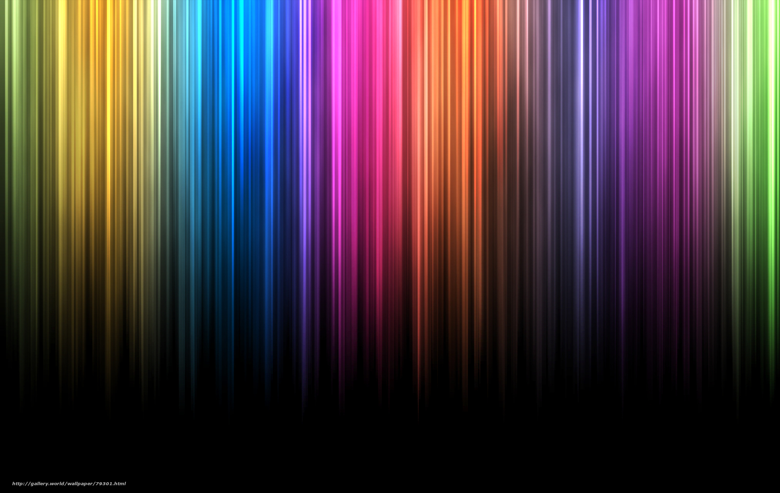 Tlcharger fond d 39 ecran sombre rayons couleur fonds d for Fond ecran sombre