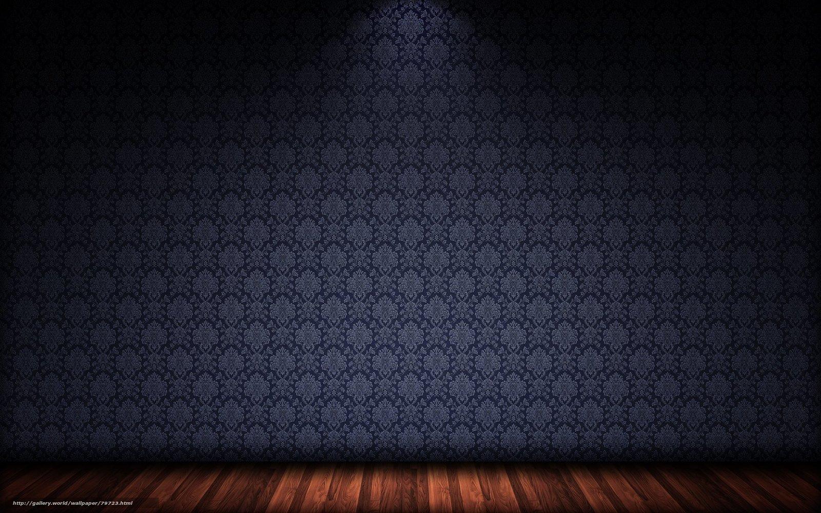 Download hintergrund wand tapete parkett boden freie for Boden desktop