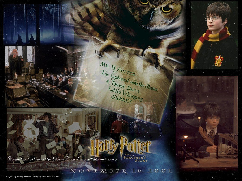 Harry Potter É A Pedra Filosofal regarding baixar wallpaper harry potter ea pedra filosofal, harry potter ea