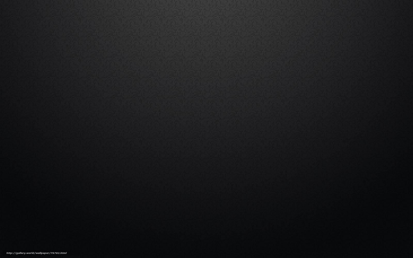 baixar wallpaper fundo preto - photo #1
