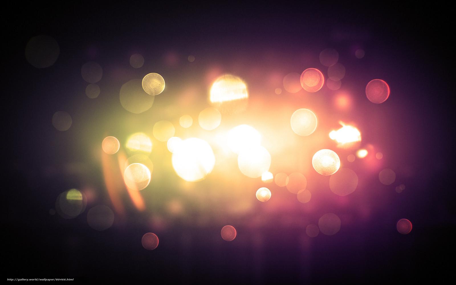 3 Ways to Adjust Brightness in Photoshop - wikiHow