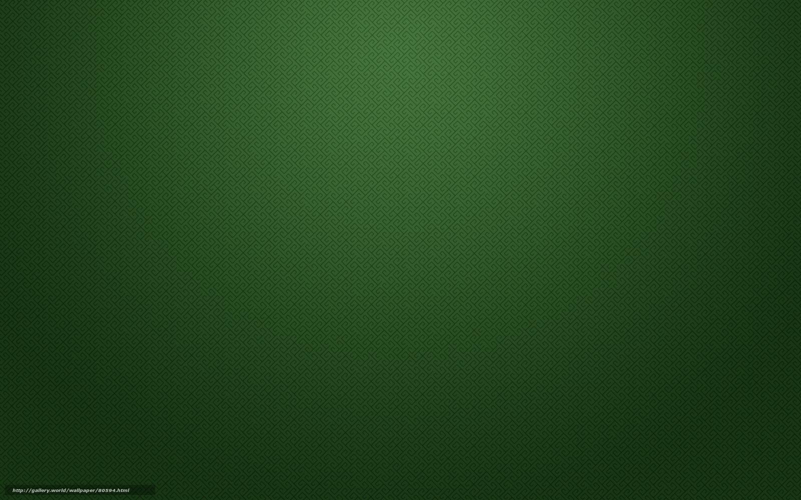 Baixar Wallpaper Textura Textura Verde Padres Papis De