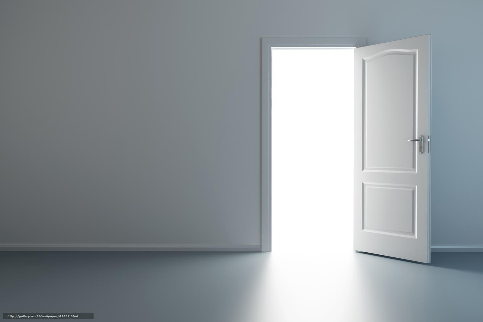 Скачать  дверей