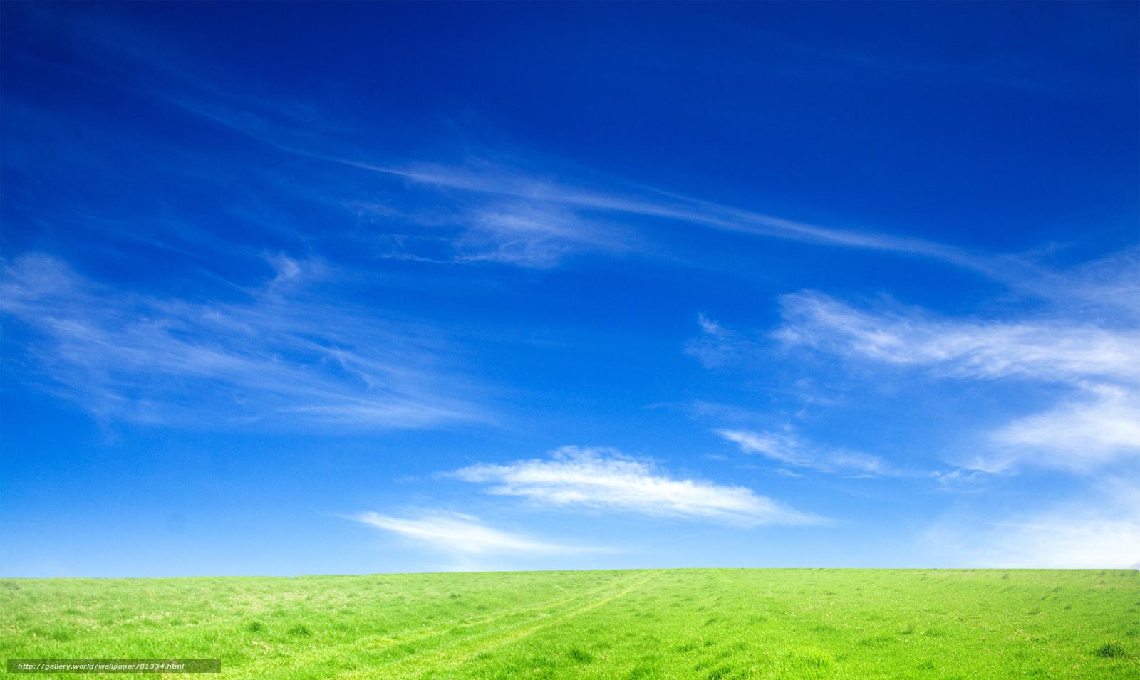 Descargar gratis Paisajes,  Papel pintado,  Naturaleza,  cielo Fondos de escritorio en la resolucin 2100x1254 — imagen №81334