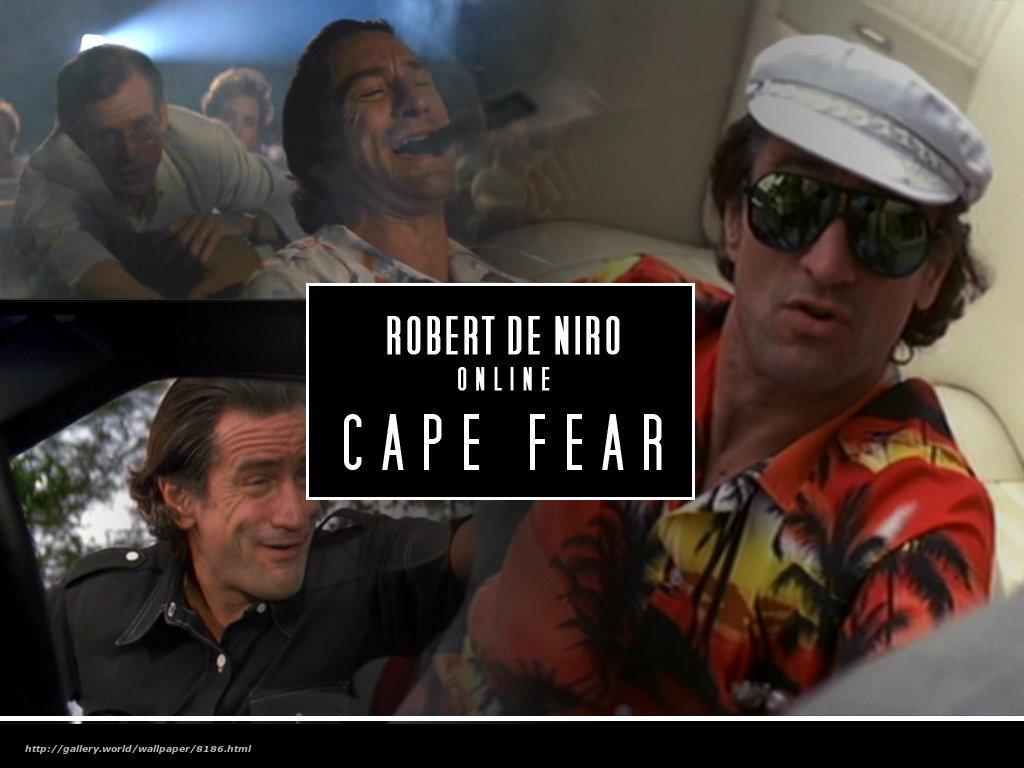scaricare gli sfondi Cape Fear,  Cape Fear,  film,  film Sfondi gratis per la risoluzione del desktop 1024x768 — immagine №8186