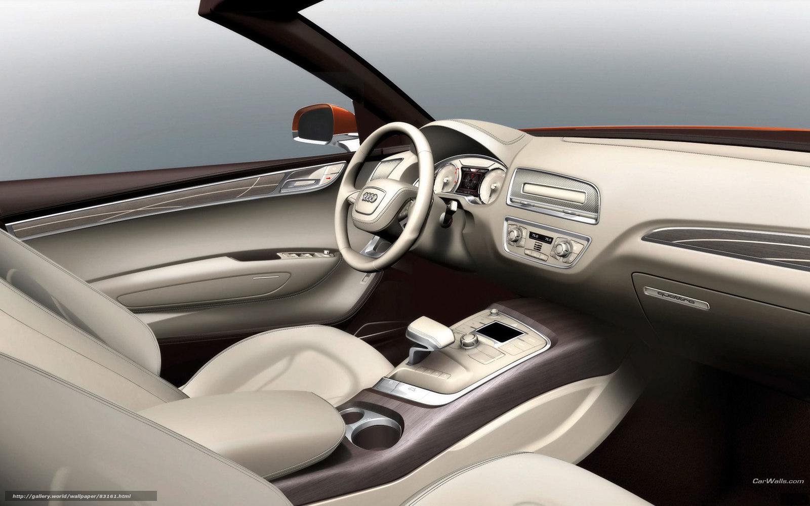 Descargar gratis Audi,  Otros,  Coche,  Maquinaria Fondos de escritorio en la resolucin 1920x1200 — imagen №83161