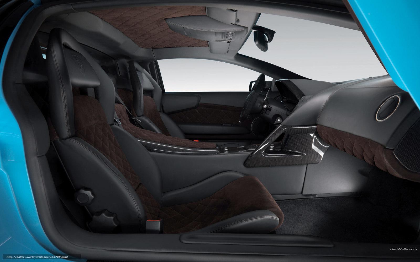 Скачать обои Lamborghini,  Countach,  авто,  машины бесплатно для рабочего стола в разрешении 1920x1200 — картинка №86705