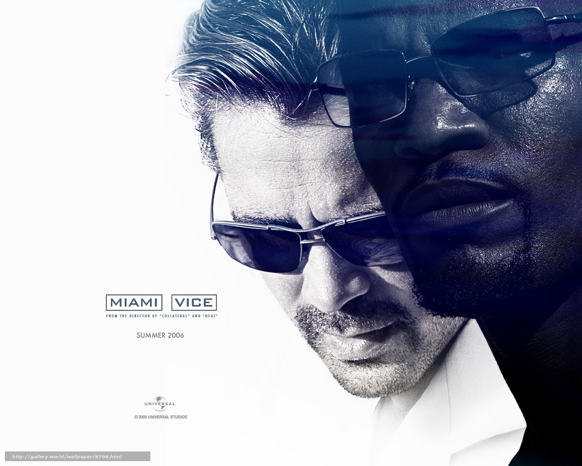 miami vice 2006 full movie free download