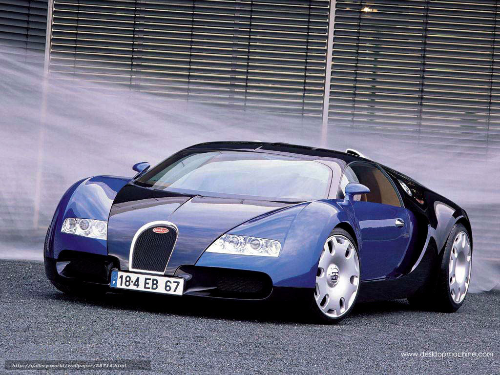 bugatti veyron wallpaper download