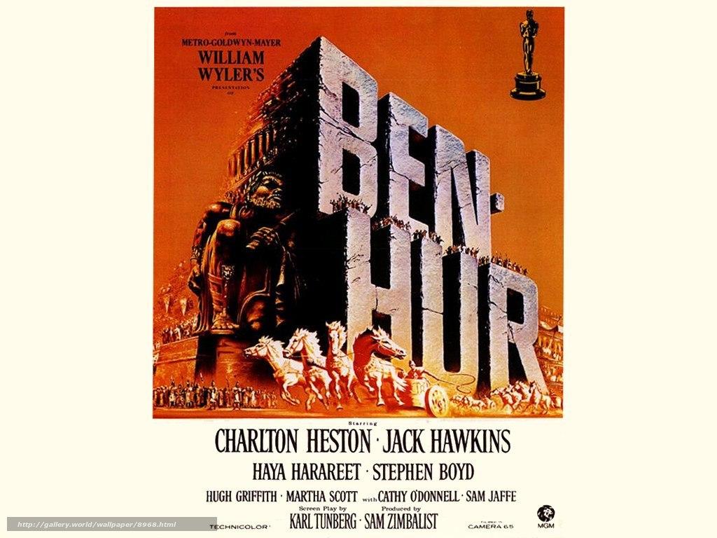 ben hur full movie free download