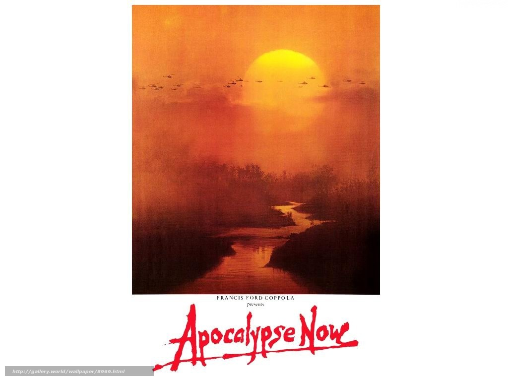 apocalypse now download full movie