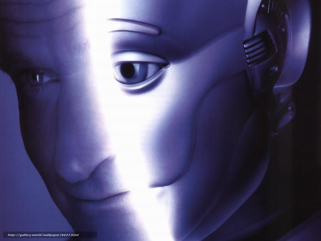 The hunt for the worst movie of all time: bicentennial man stereogum.