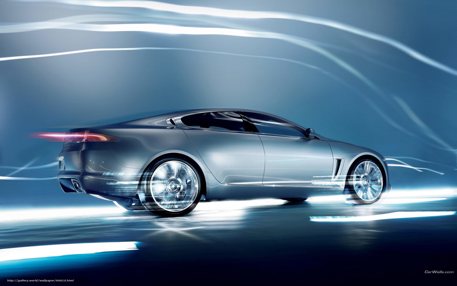Скачать обои Jaguar,  C-XF,  авто,  машины бесплатно для рабочего стола в разрешении 1920x1200 — картинка №90815