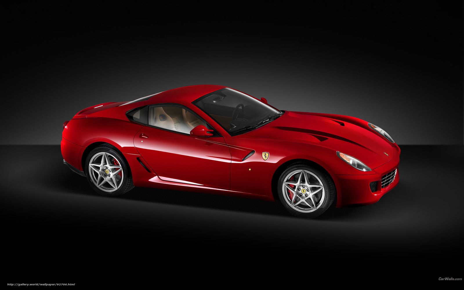 Download wallpaper Ferrari,  90210,  auto,  Machines free desktop wallpaper in the resolution 1920x1200 — picture №92706