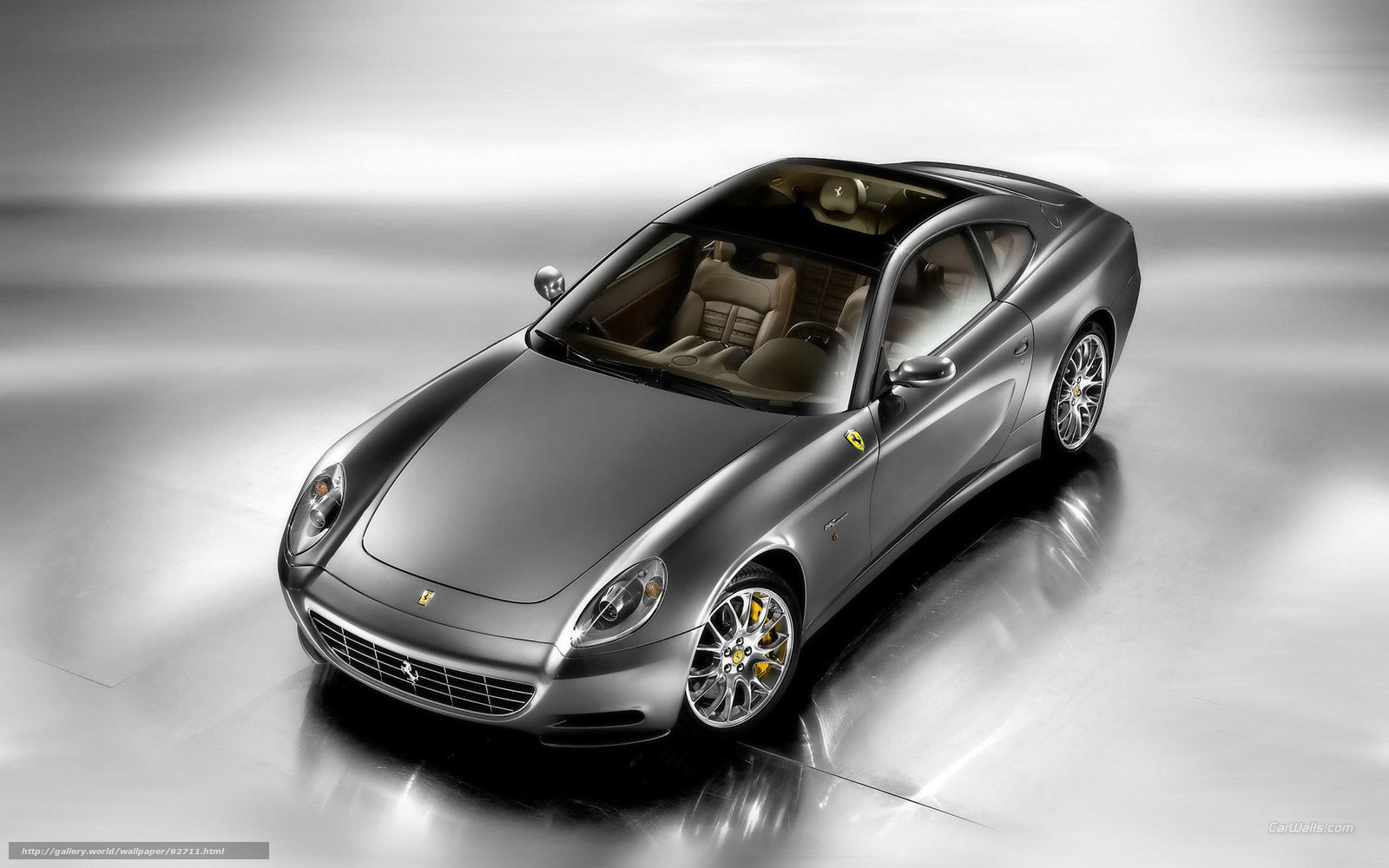 Download wallpaper Ferrari,  90210,  auto,  Machines free desktop wallpaper in the resolution 1920x1200 — picture №92711