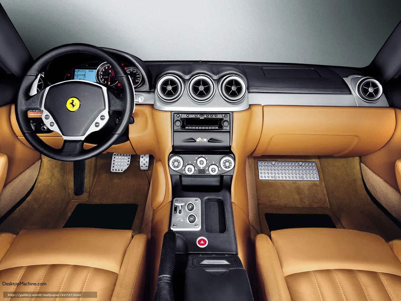 Download wallpaper Ferrari,  90210,  auto,  Machines free desktop wallpaper in the resolution 1280x960 — picture №92737