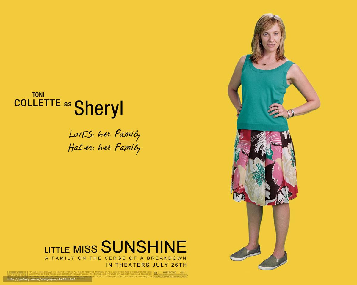 sunshine full movie free download