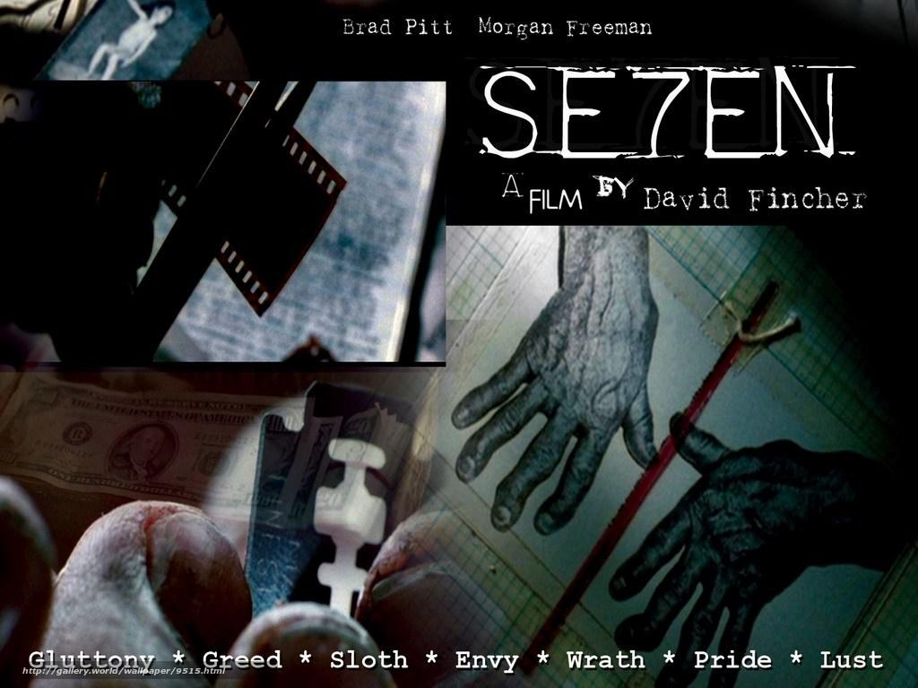 Wonderful Wallpaper Movie Se7en - 9515_sem_or_se7en_1024x768_www  Pictures_578365.jpg