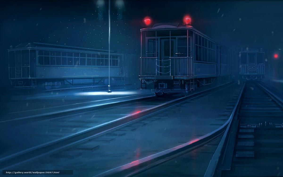 Картинки паровозов с вагонами