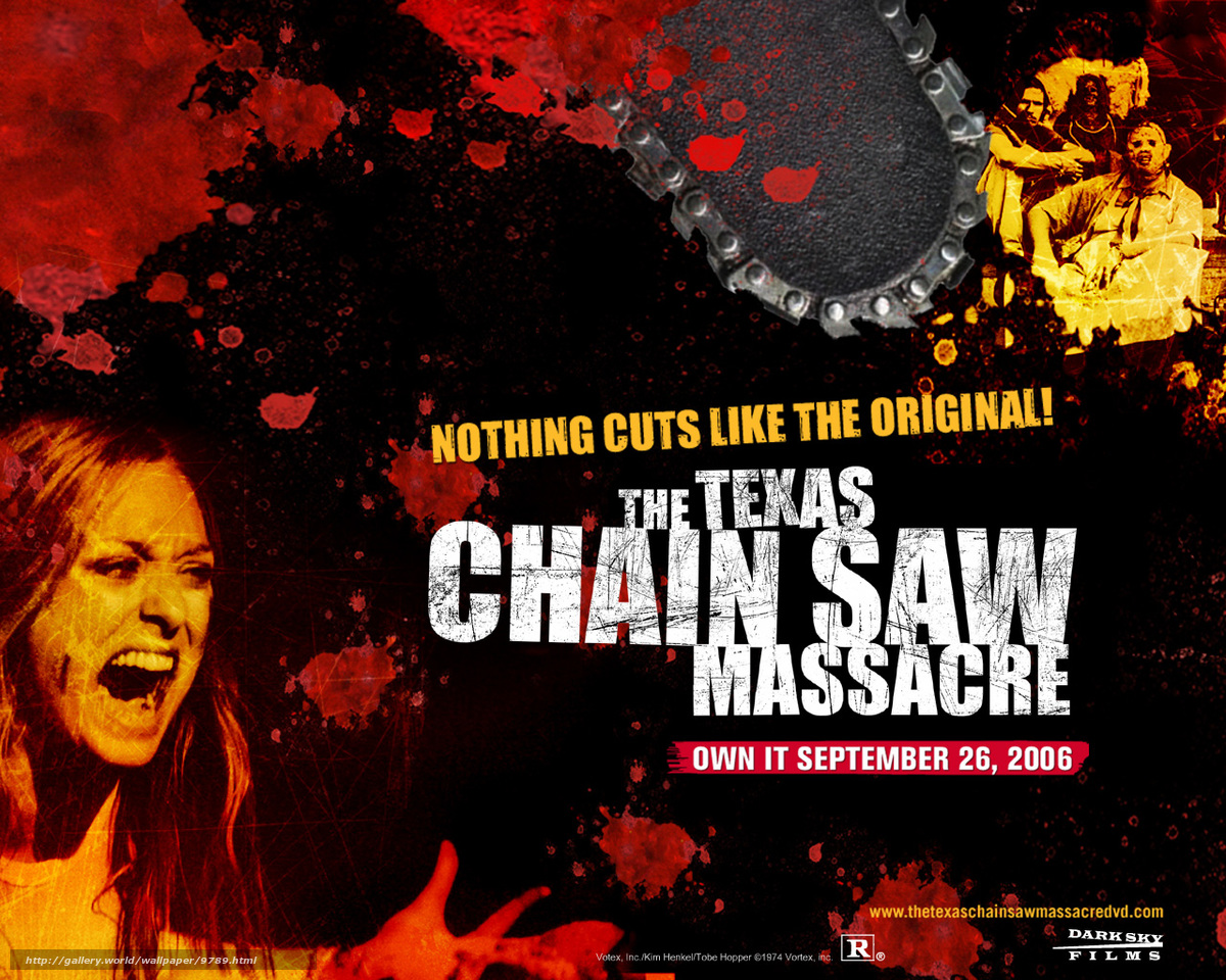 texas chainsaw massacre download 1974