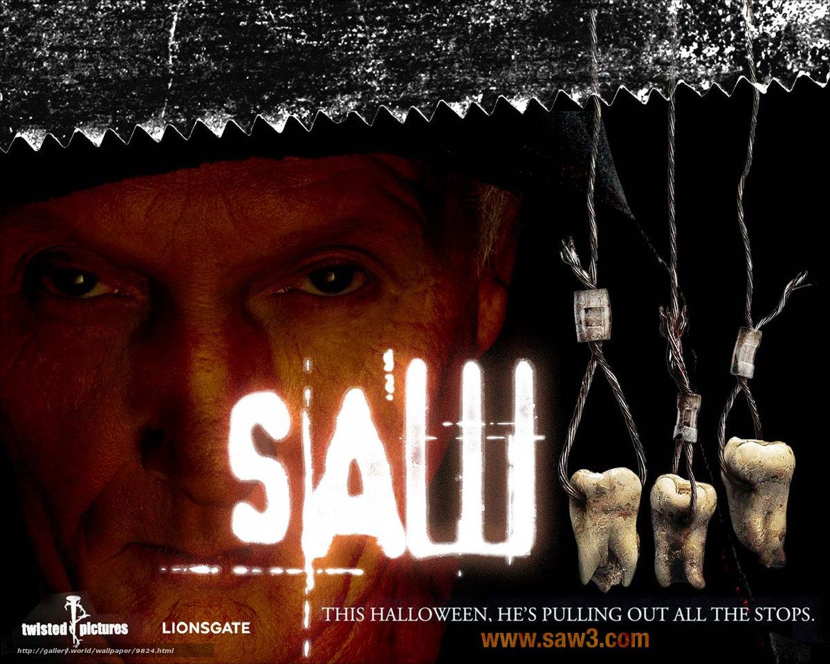 Saw (2004) full movie 300mb brrip 480p | worldfree4ubiz.